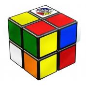 Головоломка Кубик Рубика 2х2 46мм