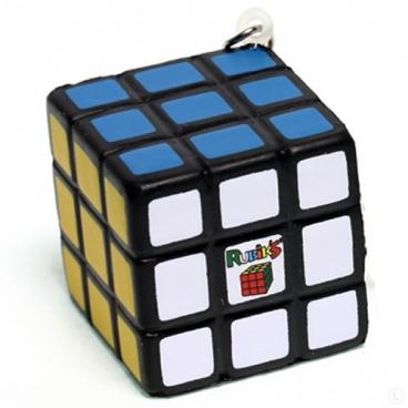 Брелок «Кубик против стресса», изготовленный в миниатюрном формате для борьбы со стрессом . Идеально подойдет для людей , у которых напряженные рабочие будни.<br /><br />