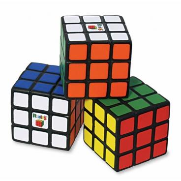 Кубик Антистресс, изготовленный в обычном формате для борьбы со стрессом «Кубик против стресса». Идеально подойдет для людей , у которых напряженные рабочие будни.