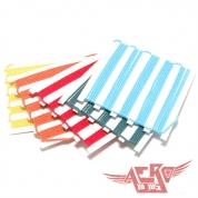 Веревки AERO для любых йо-йо