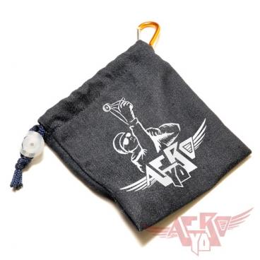 Детский AERO Йо-Йо в виде сумочки напоминающей мешок для вещей