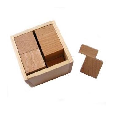 Гала-куб - Реши любые задачи с увлекательной головоломкой.