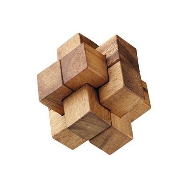 Уникальная детская головоломка Колючки создана специально для развития мышление и логики.