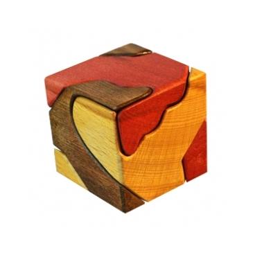 Увлекательный Кубик Курски понравится каждому ребенку, который хочет развивать свои базовые навыки.