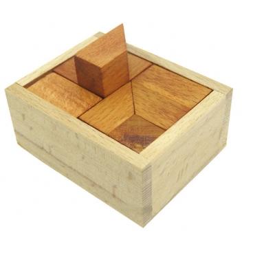 Отличная головоломка для всей семьи непослушные частички, поможет весело провести время вам и вашим детям.