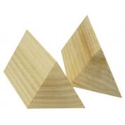 Настольная игра Пирамида