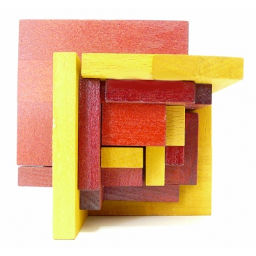 Отличная детская головоломка, которая понравится вашему ребенку вы сможете найти здесь, а название у данной игры Лотос.