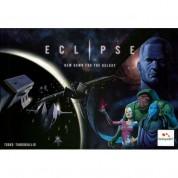 Стратегическая игра Эклипс - возрождение галактики (Eclipse)