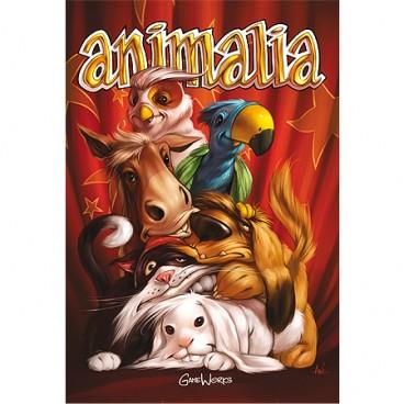 Новые коллекции игр Анималия (Animalia) – собираем и разводим элитных животных