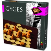 Стратегическая игра Гигс (Gyges)