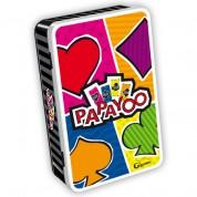 Карточная игра Папайо (Papayoo)