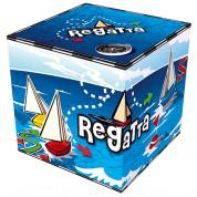 Семейная игра Регата (Regatta)