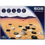 Стратегическая настольная игра Цаар (Tzaar)
