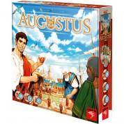 Стратегическая настольная игра Августус (Augustus)